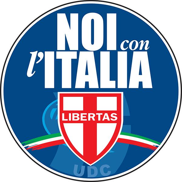 logo-Noi-con-l'Italia